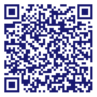 QR-Code for Lima Mall