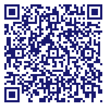 QR-Code for Limestone Springs Fishing