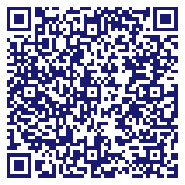 QR-Code for Limitless Kitchen and Bath, Inc.