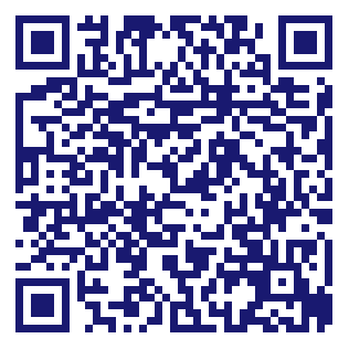 QR-Code for Limo Express
