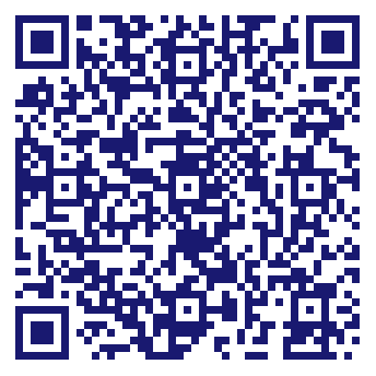 QR-Code for Limo Prices New Orleans