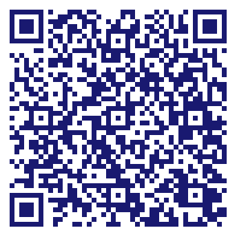 QR-Code for Limo Service in Orlando