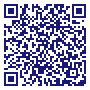 QR-Code for LimoTrac