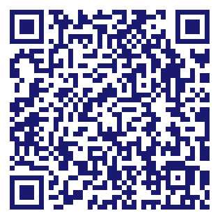 QR-Code for Limos Charlotte