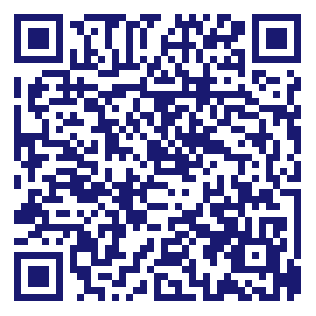 QR-Code for Lin & Wang