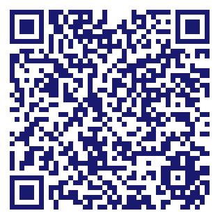 QR-Code for Lincoln Auto Repair