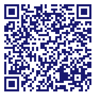QR-Code for Lincoln Chrome
