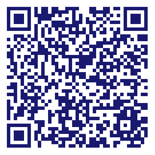 QR-Code for Lincoln City Towing