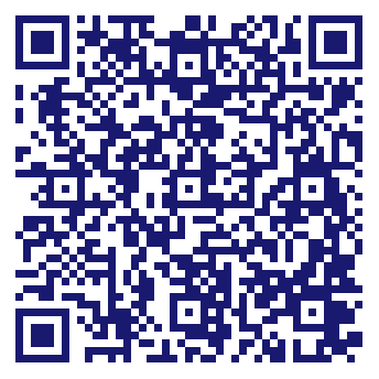 QR-Code for Lincoln County Fire Warden