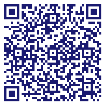 QR-Code for Lincoln County Home Health
