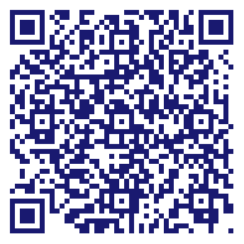 QR-Code for Lincoln County Library