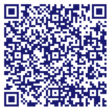 QR-Code for Lincoln County Prchsng Clerk