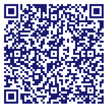 QR-Code for Lincoln County Public Defender