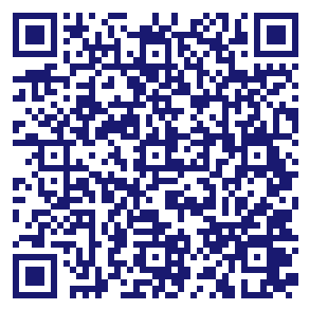 QR-Code for Lincoln County Transit Svc