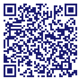 QR-Code for Lincoln Emergency