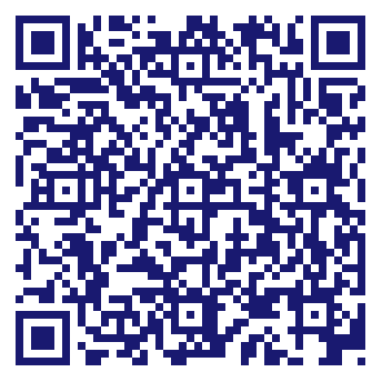 QR-Code for Lincoln Farm Business/farm