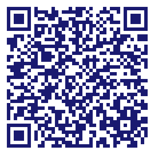 QR-Code for Lincoln Grade School