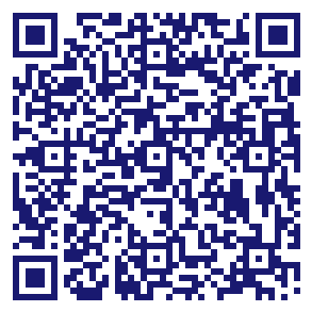 QR-Code for Lincoln Hypnosis Center