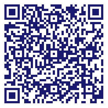 QR-Code for Lincoln Medical Board Inc