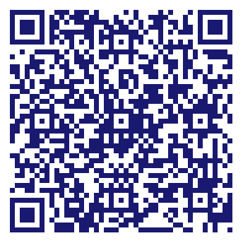 QR-Code for Lincoln Memorial Library
