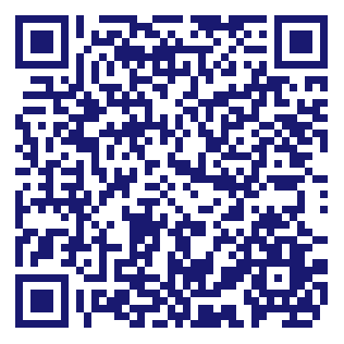 QR-Code for Lincoln Motor Court