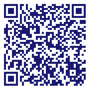 QR-Code for Lincoln Property Co