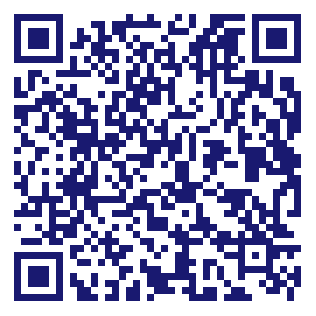QR-Code for Lincoln Timber Co Inc