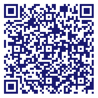 QR-Code for Lincoln Trail Dst Hlth Dept