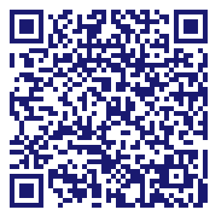 QR-Code for Lincoln Water System
