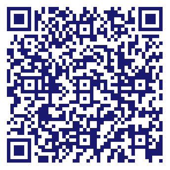 QR-Code for Lincoln Way Animal Complex