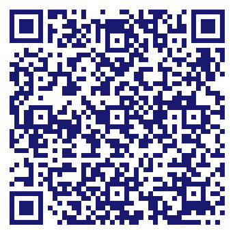 QR-Code for Linda L Johnson Real Estate