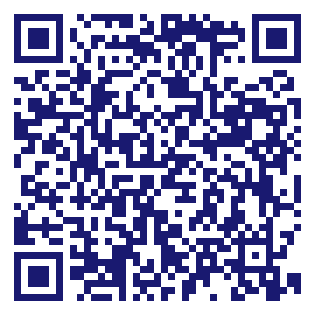 QR-Code for Linda Mc Nerhany