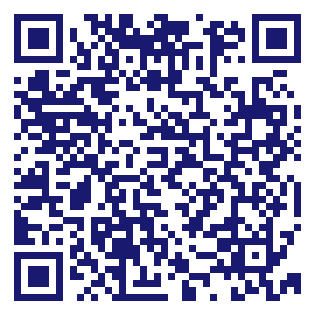 QR-Code for Lindas Beauty Salon