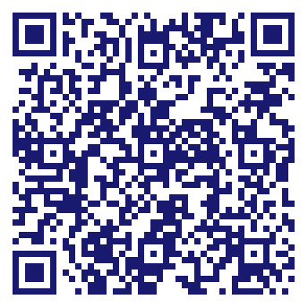 QR-Code for Lindas Custom Embroidery