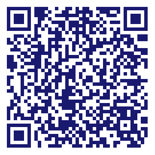 QR-Code for Lindas Groceries