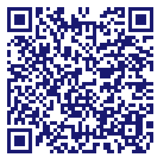 QR-Code for Lindens Towing Inc