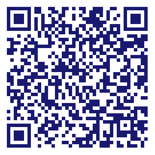 QR-Code for Lindly Brothers