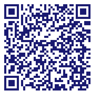 QR-Code for Lindsay Holt Studio