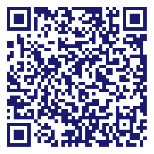 QR-Code for Lindseys Pot O Gold