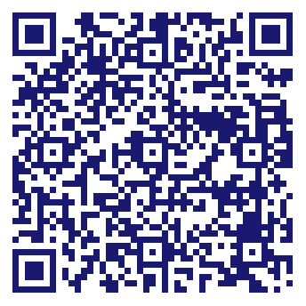QR-Code for Lindt & Sprungli Usa Inc