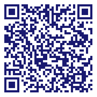 QR-Code for Lingerie 4a Deal