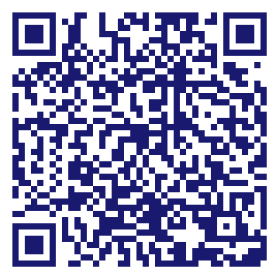 QR-Code for Link Inc