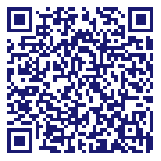 QR-Code for Link Monuments