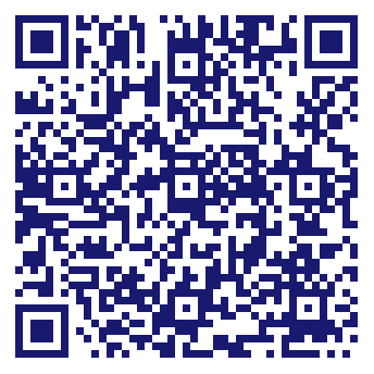QR-Code for Linkenmeyer Construction