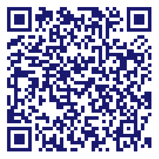 QR-Code for Linkpin Realty