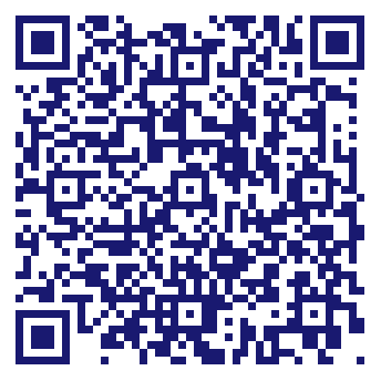 QR-Code for Linkway Communications