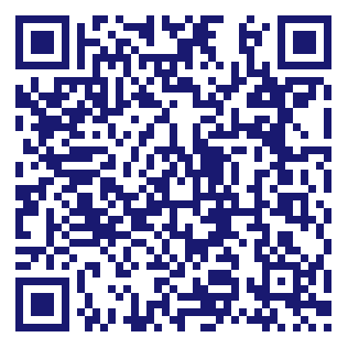 QR-Code for Linn Pizza & Video