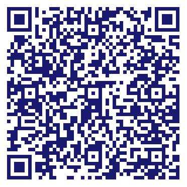 QR-Code for Linn State Technical College
