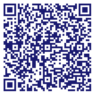 QR-Code for Linnehan Investigation Agency