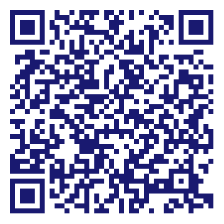 QR-Code for Linoma Software